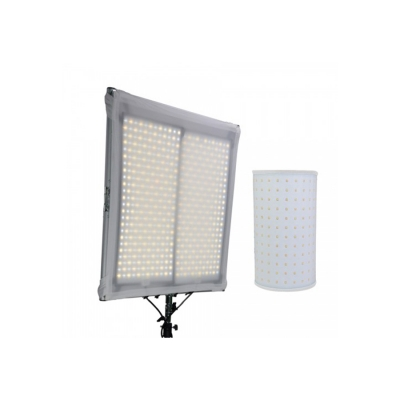 Nanguang Kit Luce LED Flessibile - ART. CN-ST288CX2